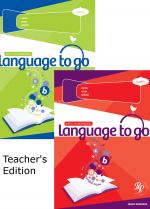 LanguageTeachers