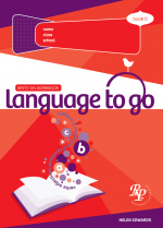 LanguageToGoBookB