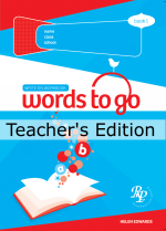 WordsToGoBook1_Teacher