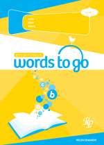WordsToGoBook2