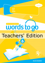 WordsToGoBook2_Teacher