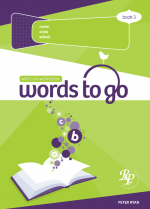 WordsToGoBook3