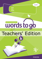 WordsToGoBook3_Teacher
