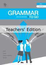 grammar1_teacher