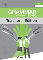 grammar2_teacher