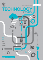 Tech2StudentCover