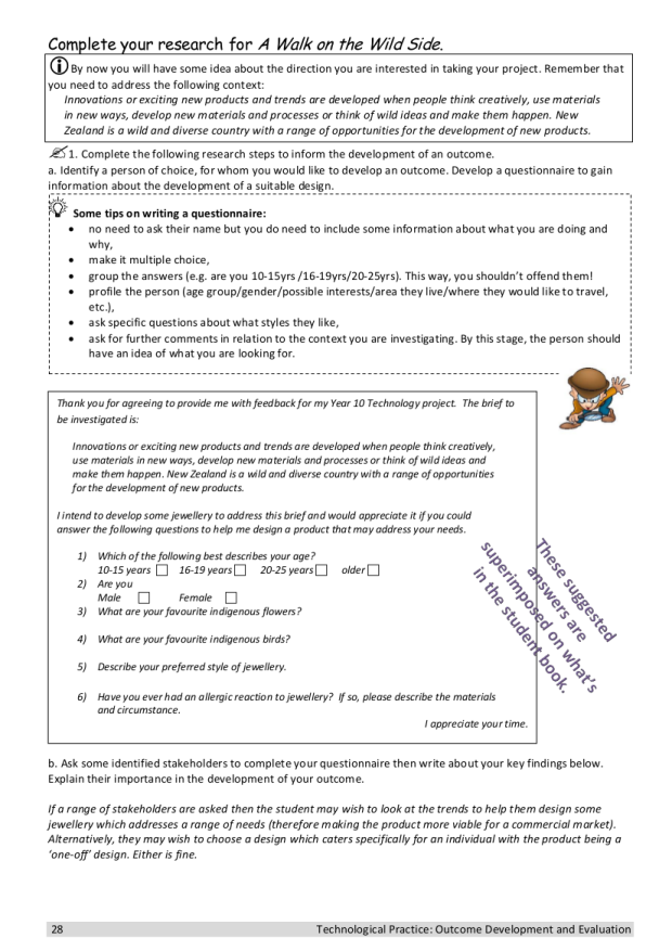 tech sample pages bk2_1a