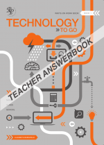 Tech1TeacherCover