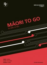 RP_Maori To Go_FA_Front Covers_BK1