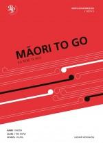 RP_Maori To Go_FA-Front_Cover_BK2