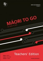 RP_Maori To Go_FA_Front Covers_BK1_teacher