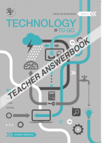 Tech2TeacherCover