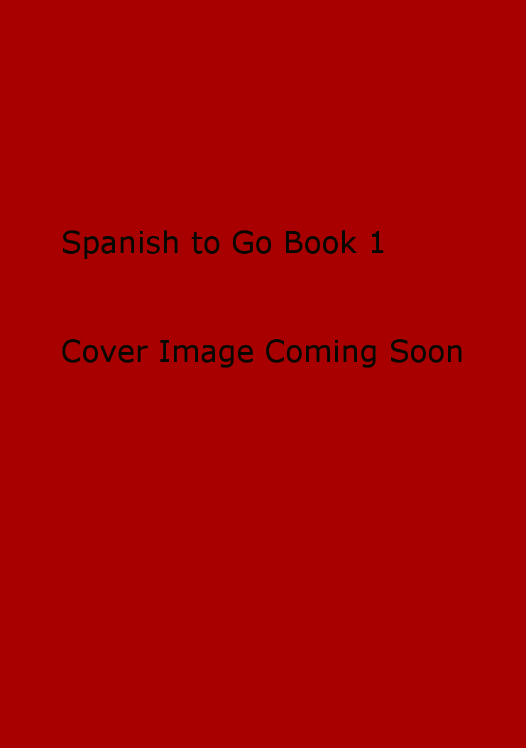 spanishBook1